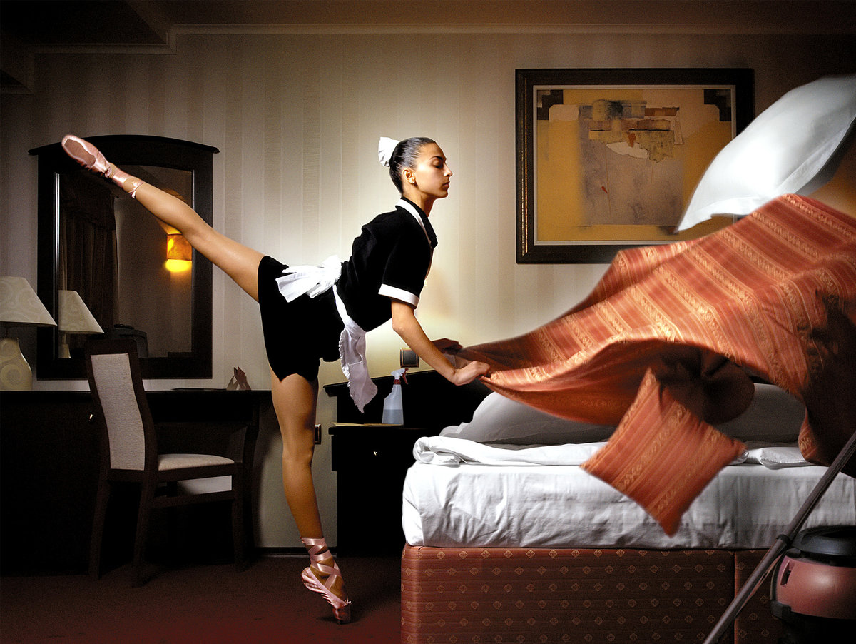 Смешные картинки для гостинице