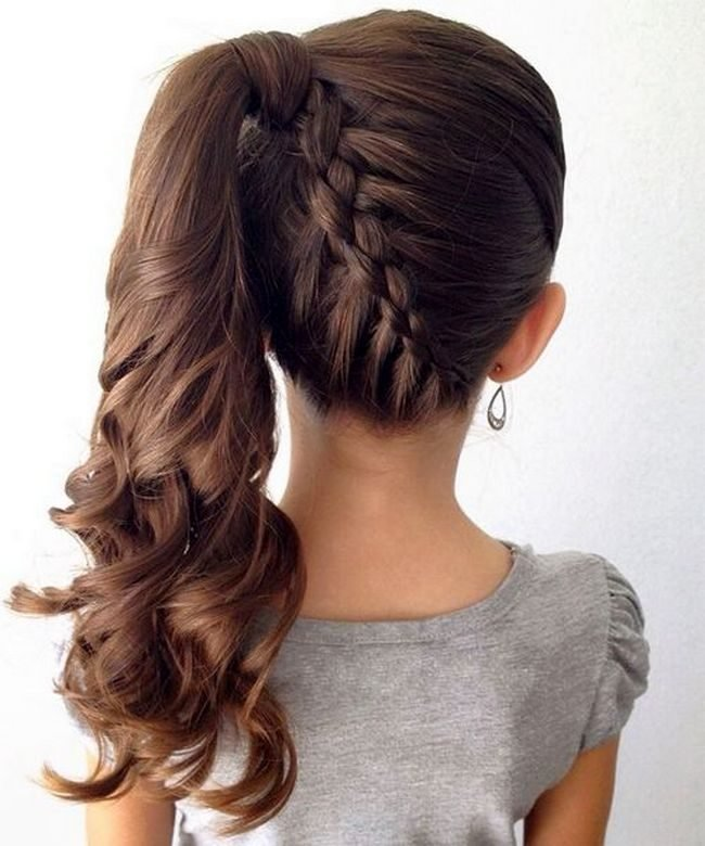 pictures-of-girls-hair-styles