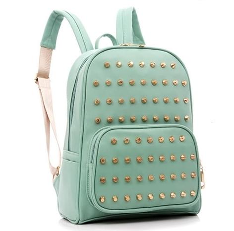 Рюкзаки для девочек купить форум стул-рюкзак back pack 28 salmo