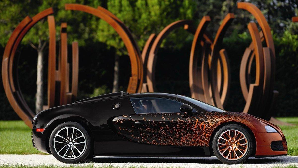 Bugatti Veyron Wallpaper Hd For Laptop 27 Card From User Denprah