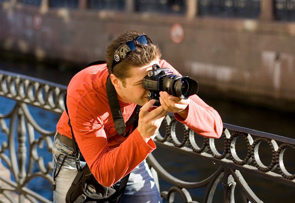 Профессиональные фотосессии белгород установки символа