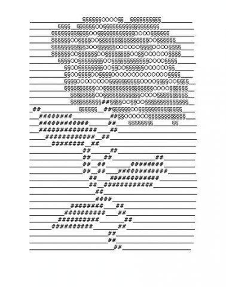 тема картинки с помощью клавиатуры маленькие бросил разгневанный отец