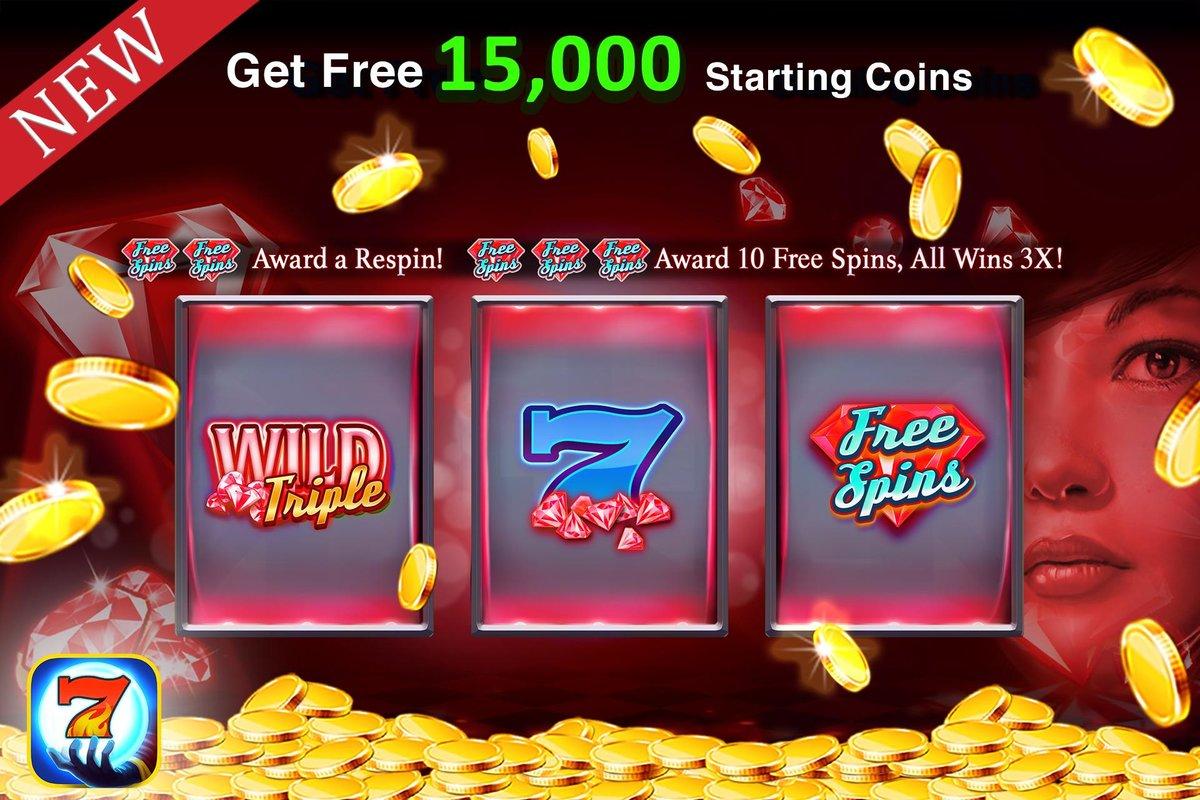 найти игровые автоматы бесплатно играть