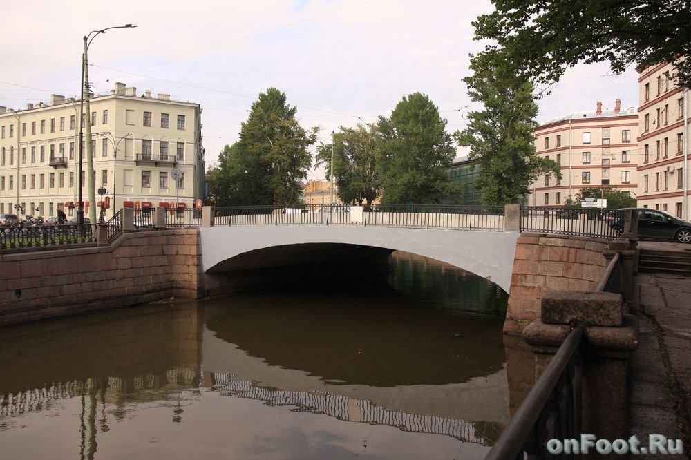 рассказывает, новоникольский мост фотографии спб компания занимается