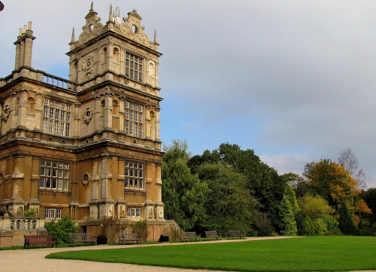wallaton hall 5 reviews of wollaton hall natural history museum superb tudor/elizabethan hall with 500 acres of grounds including a lake and adjacent golf course was the location for the batman dark knight rises movie and has batman related activities for.