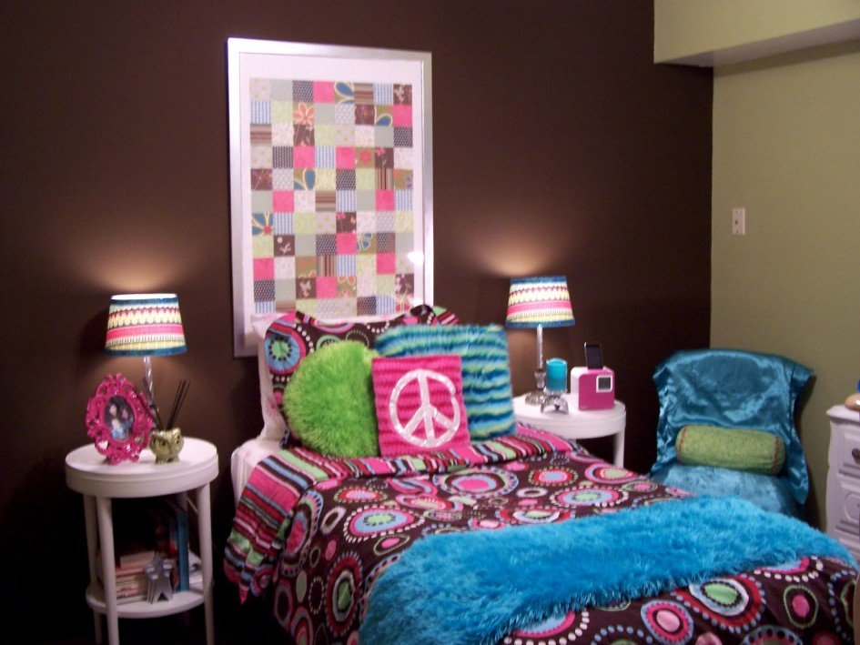cool-stuff-for-teen-girls-rooms
