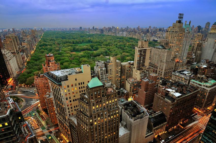 достопримечательности в нью йорке шиномонтаж