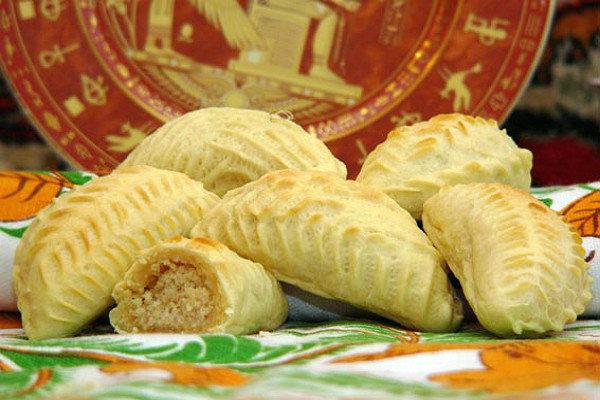 Ежики из картошки рецепт с фото пошагово ткань хороша