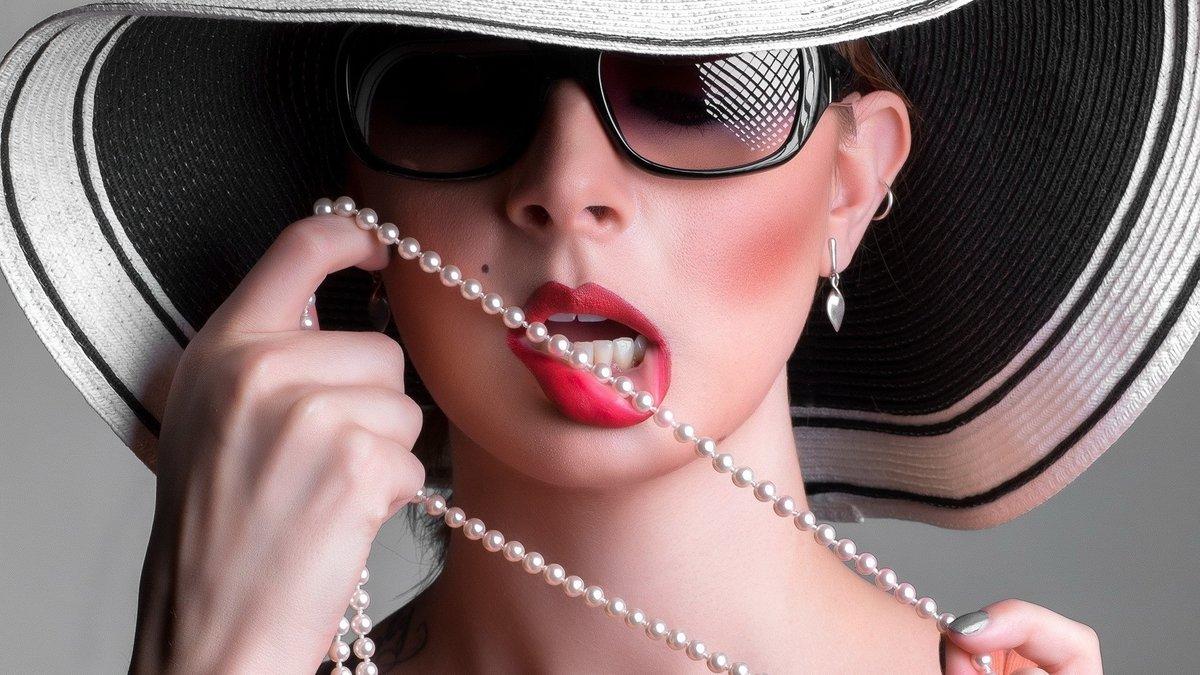 super-glamurnaya-baba-kak-mnogo-raz-konchat-za-odin-polovoy-akt