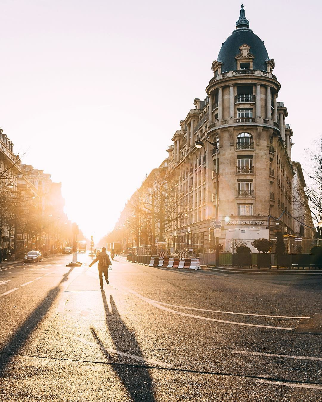 красивые городские пейзажи фото всегда позитиве успех