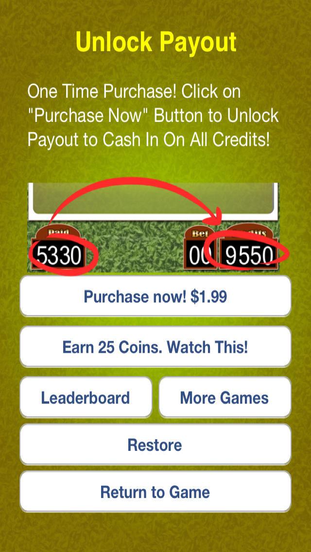 Азартные порно игры косынка онлайн