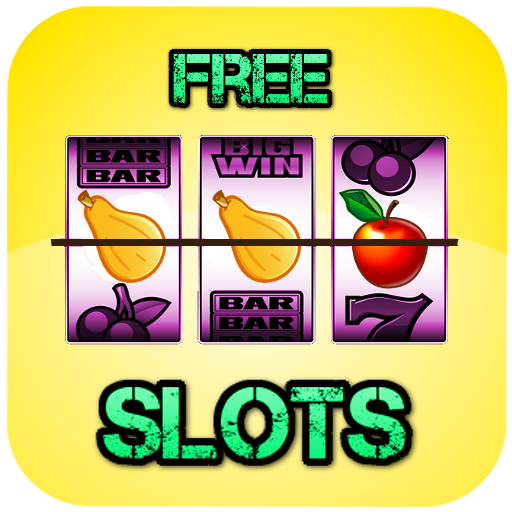 Я ндекс игровые автоматы бесплатно игровые аппараты играть бесплатное