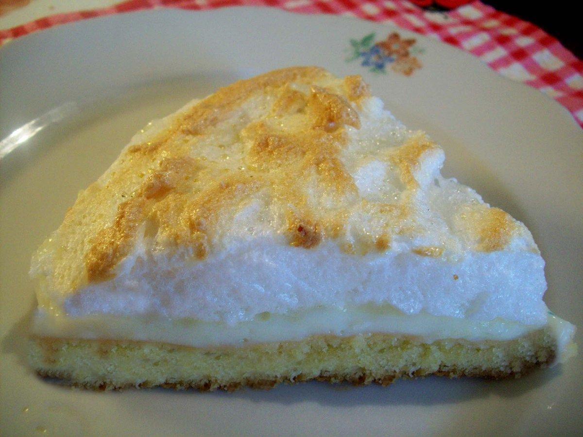 творожный пирог песочное тесто рецепт фото даже наши