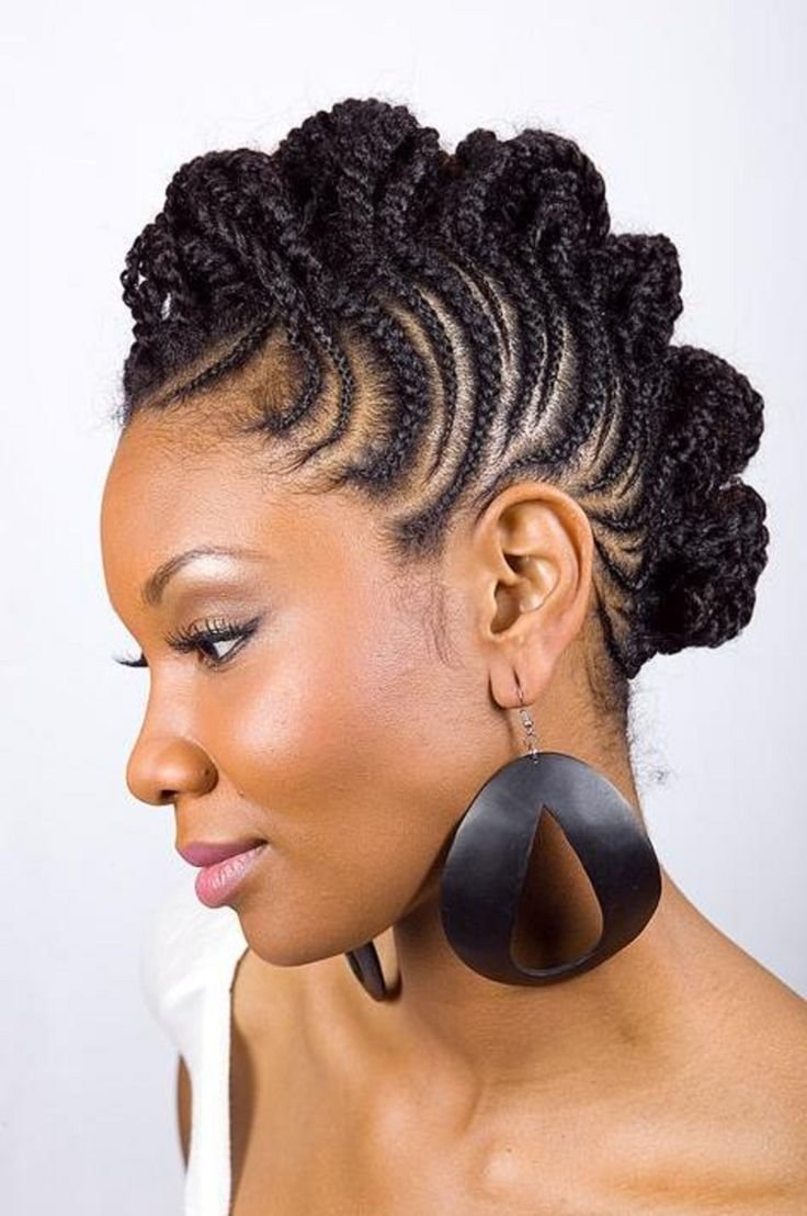 pictures-of-braided-black-hairstyles-beauty-milf-four