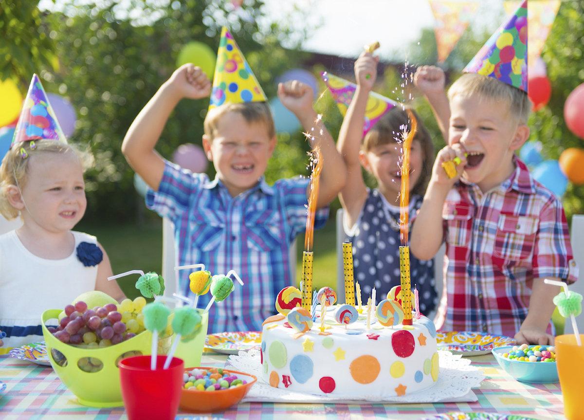 Фото день рождения мальчику 5 лет, днем рождения подруге
