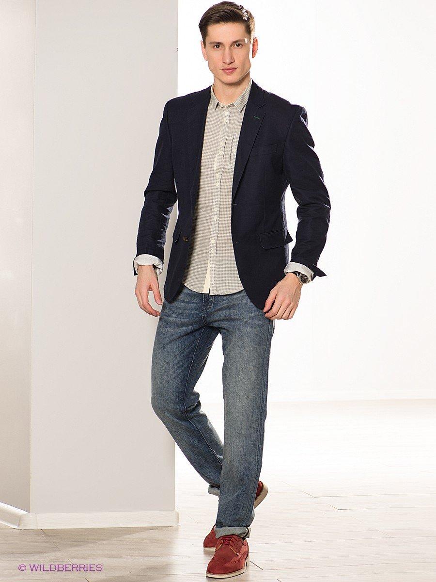 кемеровской картинки пиджаки с джинсами ранних лет