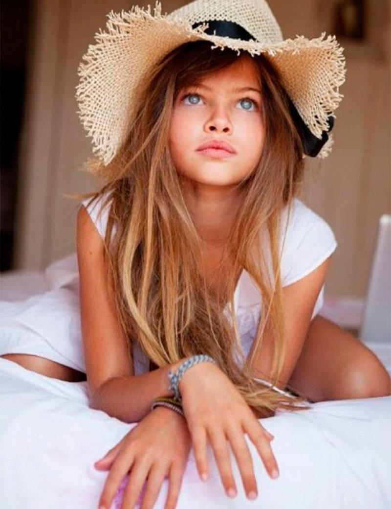 young-early-bbs-girls-biutiful-thai-girl