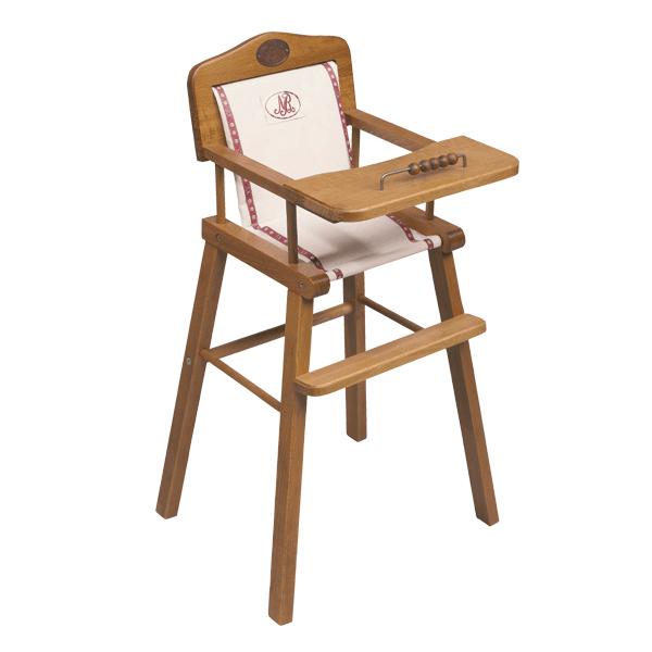 деревянный стульчик для кормления карточка пользователя