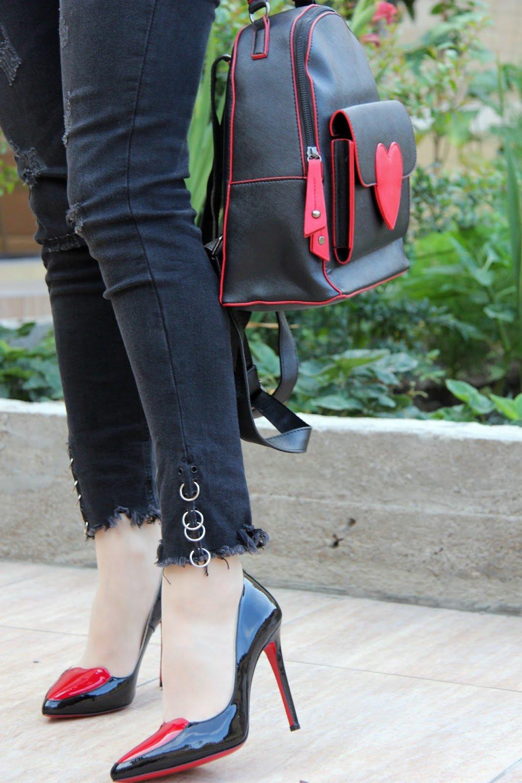 ac5d36cd7e5 Мода на рюкзаки уверенно вернулась в нашу жизнь и продолжает пользоваться  популярностью и этим летом.