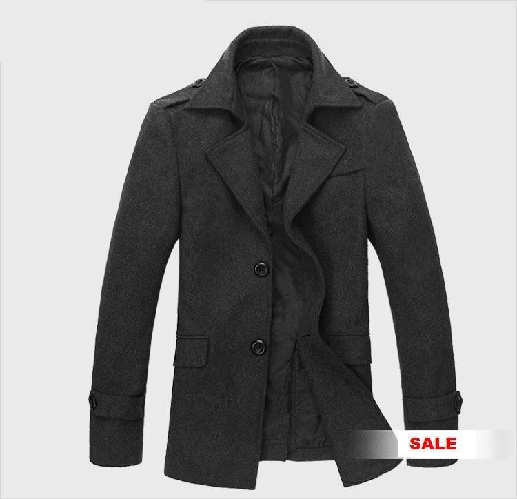 Купить дешевое пальто спб