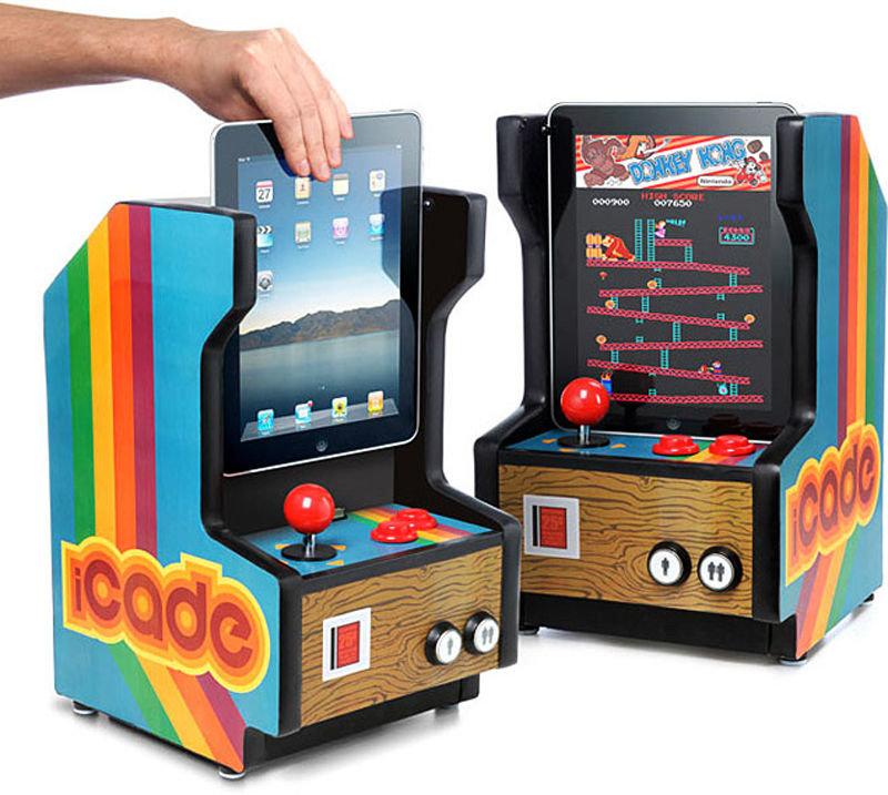 Игровые автоматы для айпад голден стар в зеленограде