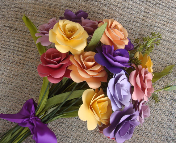Нивяник цветов леукантемум 59