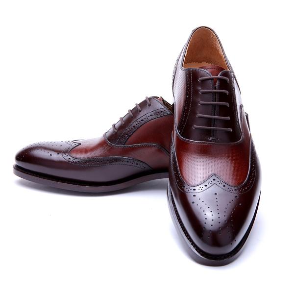 e98301c701f9 «Ваше вниманию лучшая подборка по запросу  мужские итальянские туфли фото.  20 самых популярных фото нашего цветочного портала.