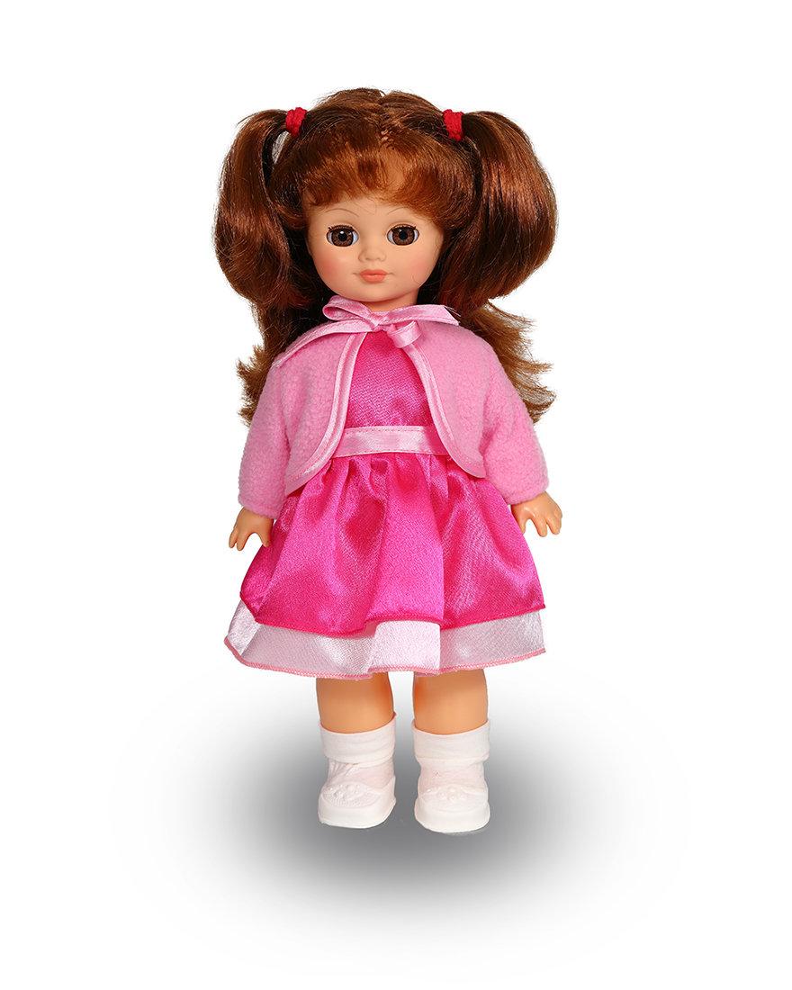 Марта, кукла на картинках