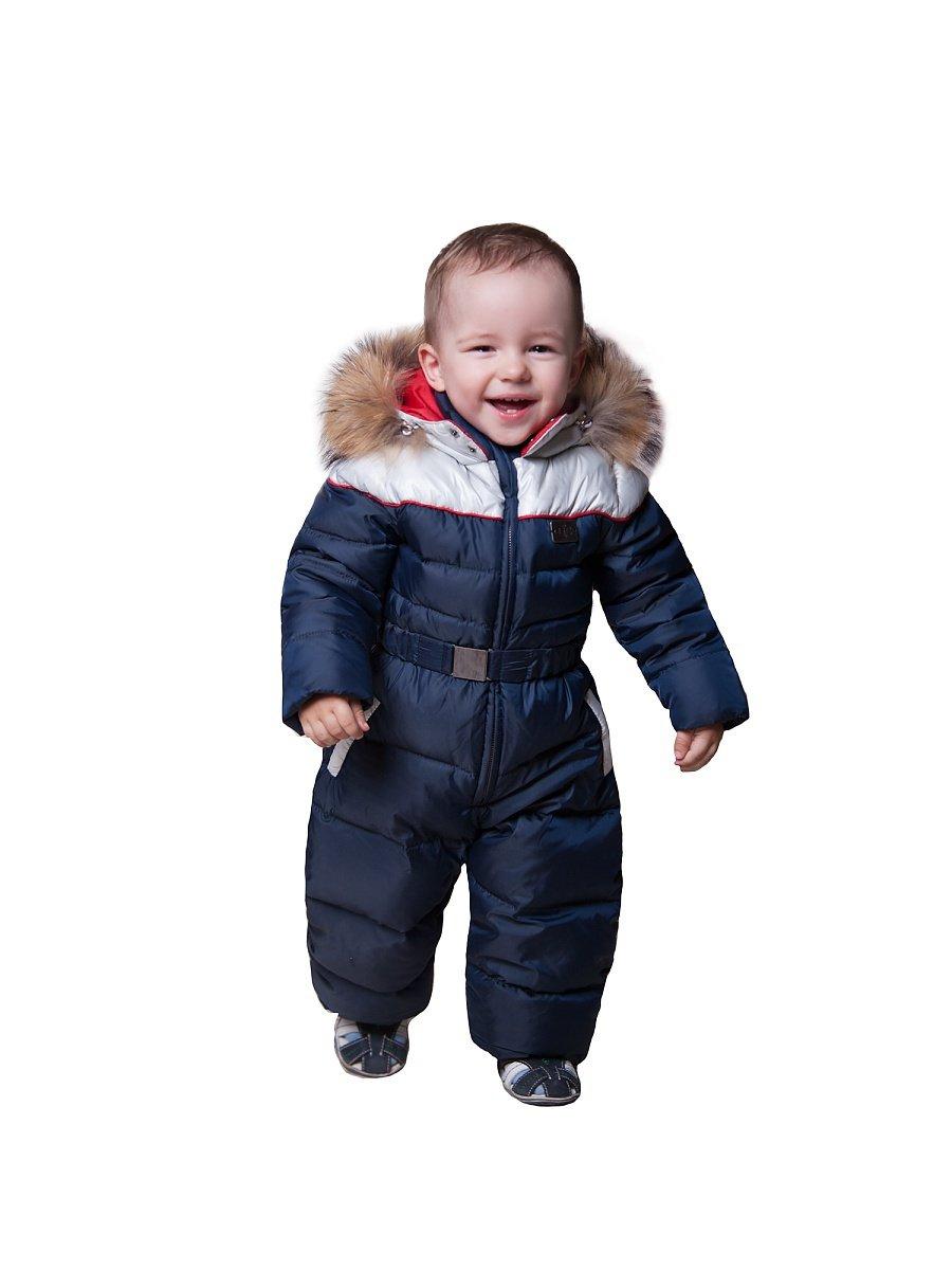 Комбинезоны на мальчика зима картинки