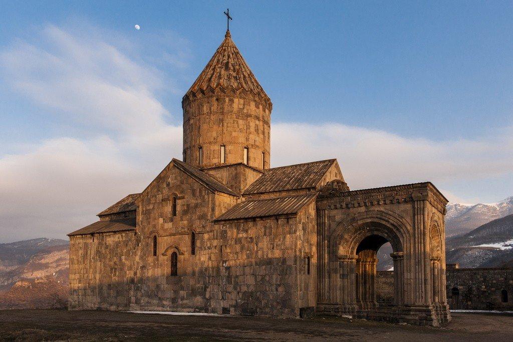 картинки с арменией и описанием