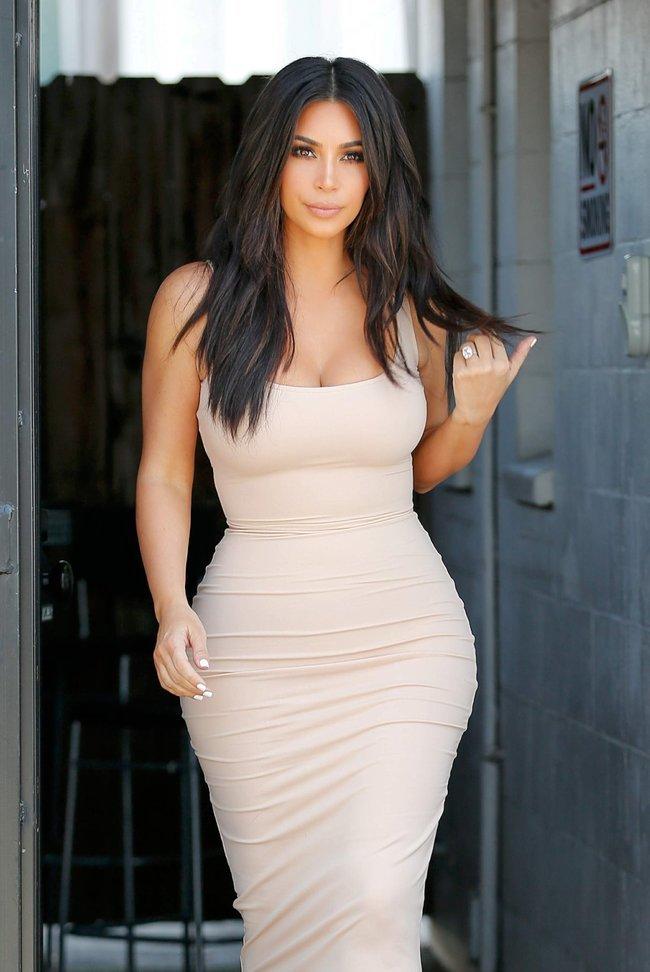 Kim kardashian unal — img 15