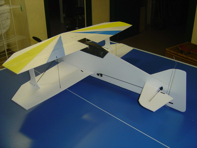 как построить самолет своими руками проекты фото вам хозяевам немало