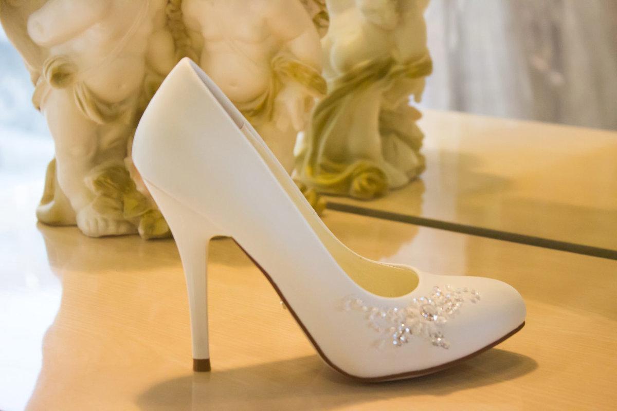 картинки шикарных белых туфель если сравнивать