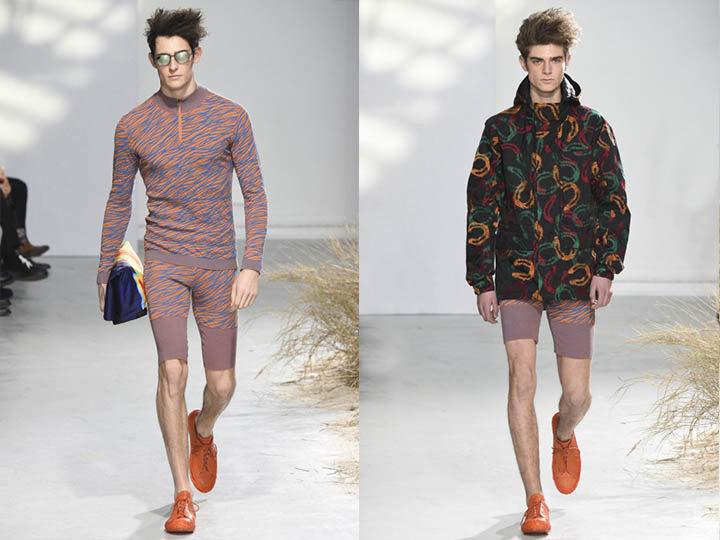 e858d8dee46 ... Мужская одежда осень-зима 2016-2017