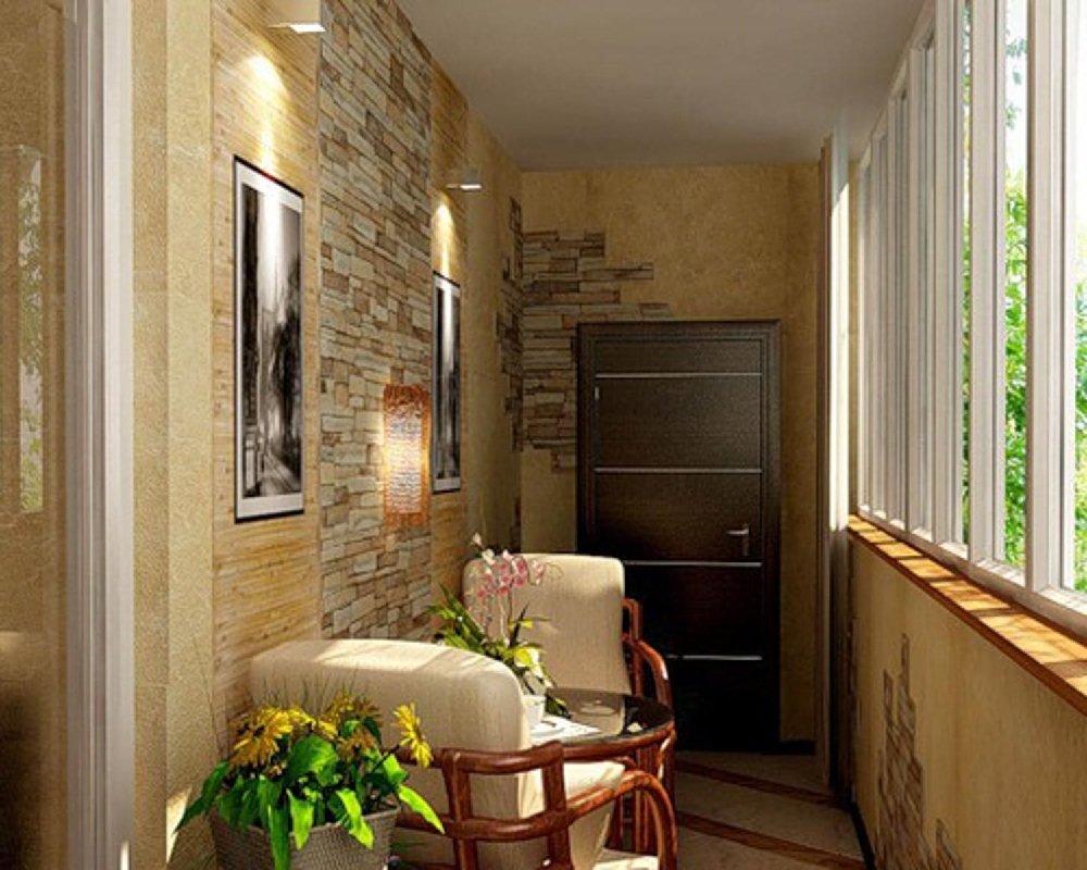 Архив авито внутренняя отделка балконов и лоджий.