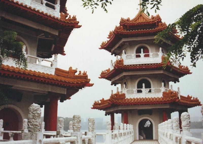 китая музыка картинки древнего