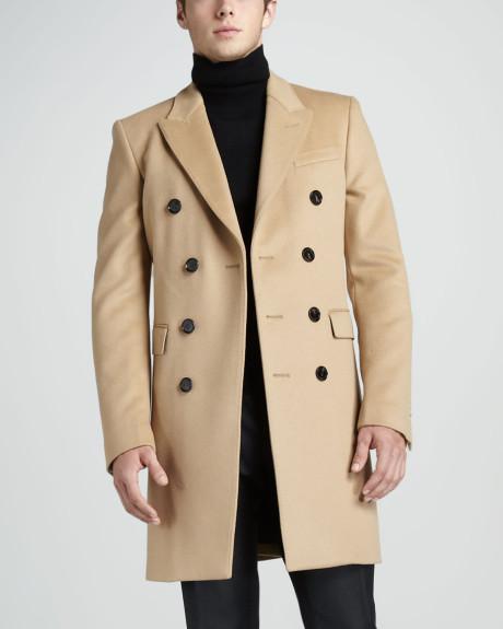 бежевое пальто на осень карточка пользователя Misha16051992 в