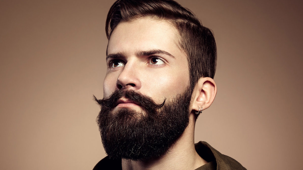 male-facial-hair-pictures-ideas-for-fun-sex
