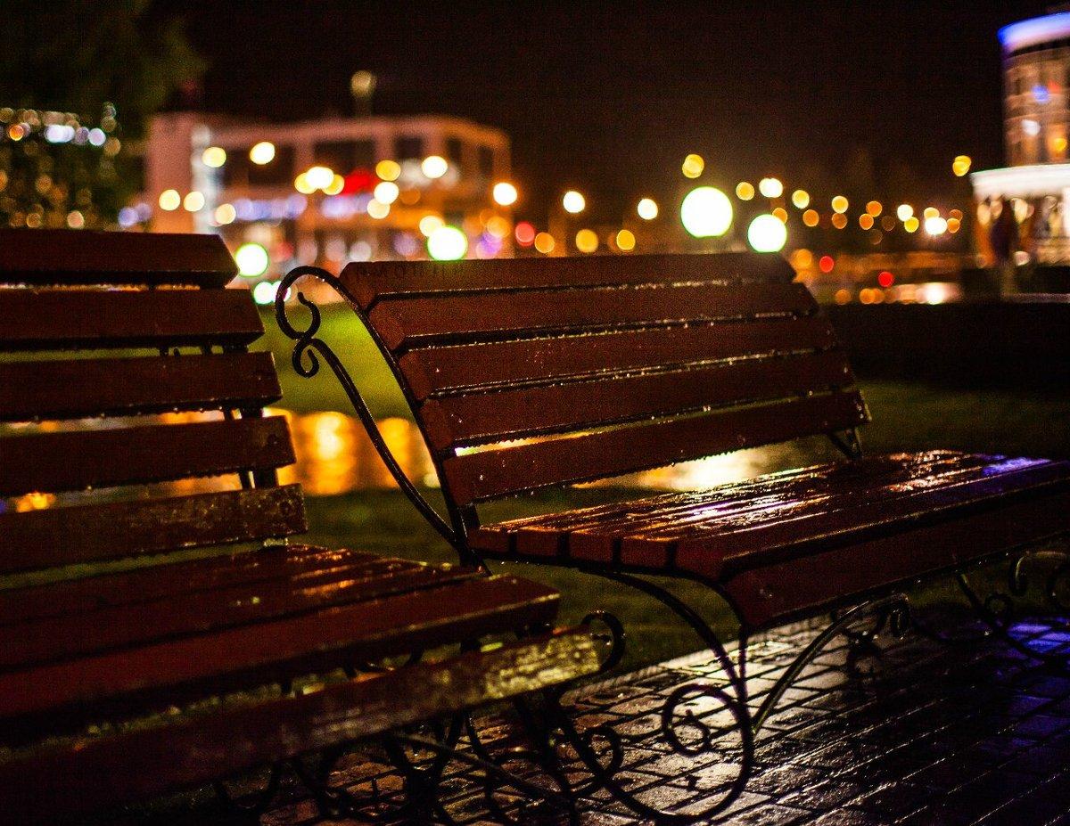 картинки скамейка и дождь можете ознакомиться отзывами