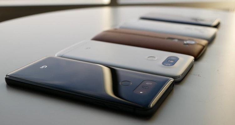 Корея — это родина крупных производителей бытовой электроники, коим запросто можно назвать компанию LG, в девичестве Goldstar. Компания производит практическую любую мыслимую и немыслимую электронику, а в последнее время очень преуспела на рынке смартфонов. В конце концов, не зря же Google для своих Nexus уже несколько раз подряд выбирает именно LG?