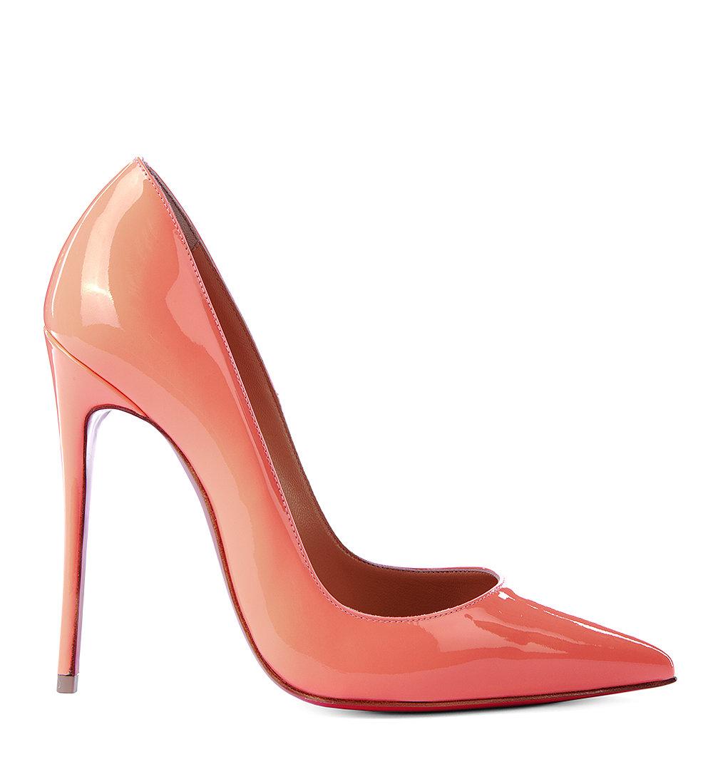 туфли лабутены купить