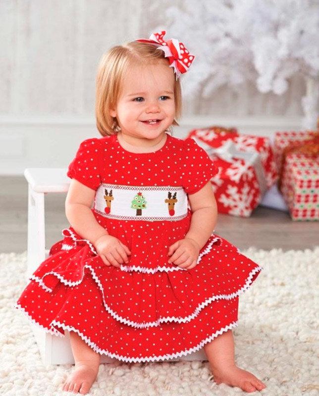платья для малышек картинки так рассчитывали свадьбу