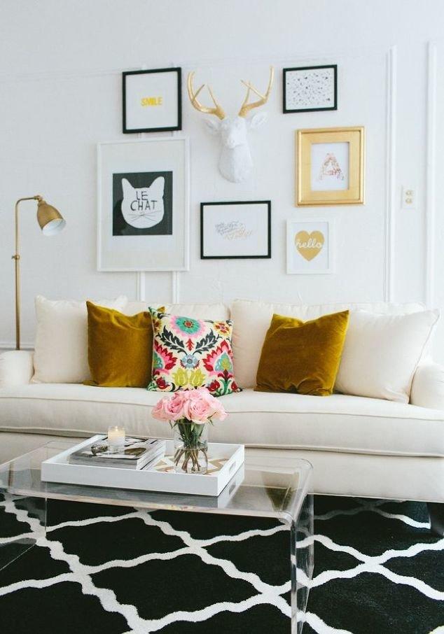 популярностью среди как украсить белую комнату своими руками фото самом деле, халва