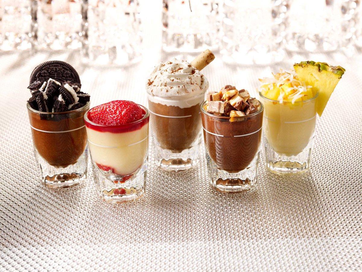 Картинки с десертами и напитками, днем медицинского