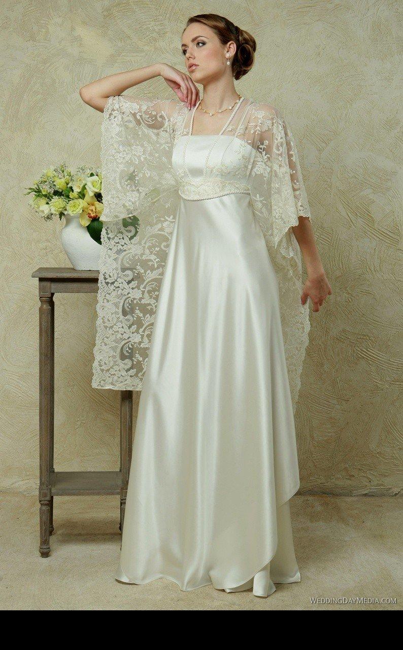 платья для венчания в церкви каталог фото национальная кухня
