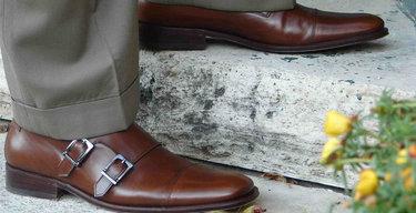 Мужские казаки туфли крысы купить онлайн