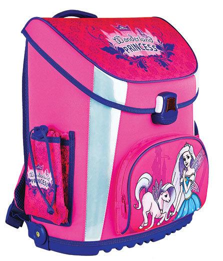 Лучшие ортопедические рюкзаки для школьников рюкзаки магазин спб