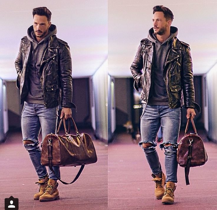 17 Best Ideas About Mens Style Fall On Pinterest Men S Style