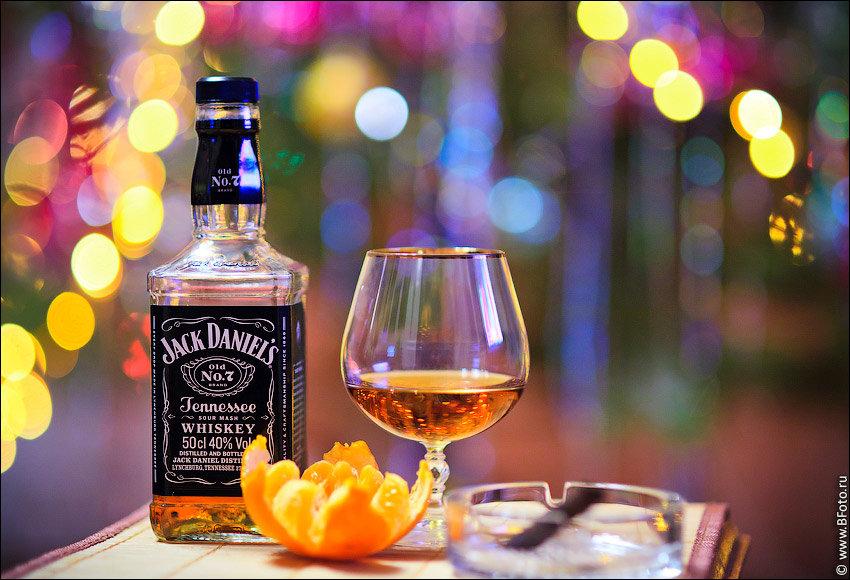 Открытка на др мужчине алкоголь, девочка картинки