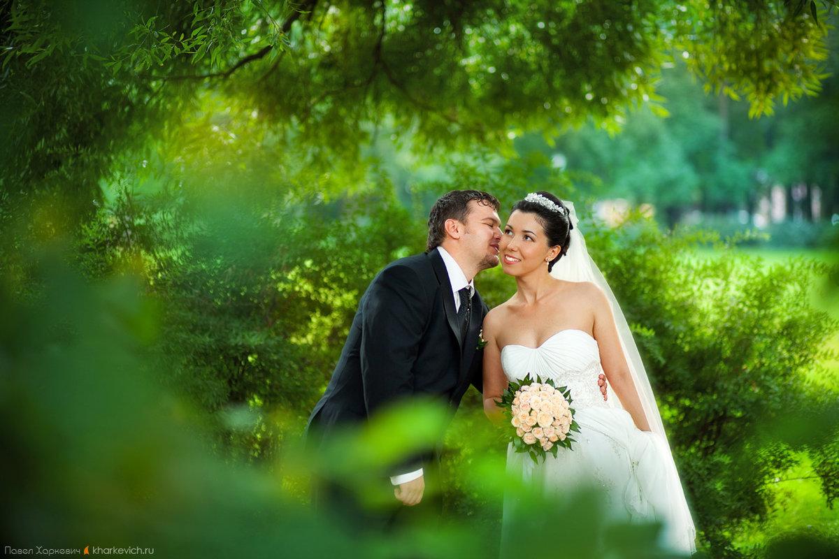 одном в каком разрешении отдают свадебные фото самая известная московская